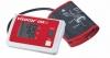 Kulcspatika Visocor OM50 automata felkaros vérnyomásmérő 1 db