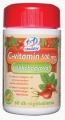 1x1 Vitaday C-vitamin 500 mg csipkebogyóval rágótabletta 60 db