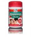 1x1 Vitaday magnézium 250 mg tabletta 100 db