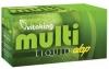 Vitaking multi liquid alap vitamin csomag 30 db