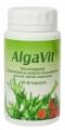 Algavit háromféle alga asztaxantinnal kapszula 180 db