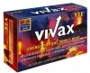 Vivax tabletta 45 db
