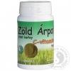 Dr. Chen zöld árpafű kapszula C-vitaminnal 400 mg 90 db