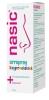 Nasic 0,5 mg+50 mg/ml orrspray kisgyermekeknek 10 ml