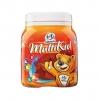 1x1 Vitamin Multi Kid gumivitamin 50 db