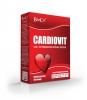Bioco cardiovit 100 mg Q10 koenzim tabletta 60 db