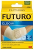 Futuro classic könyökízületi rögzítő 1 db