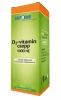 Supherb D3-vitamin csepp 1000 NE 20 ml