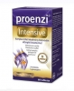 Proenzi Intensive tabletta 60 db