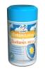 1x1 Vitaday  C-vitamin 500 mg + 1000 NE D3-vitamin rágótabletta 60 db