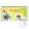 Dr. Chen aloe vera tea 20 filter