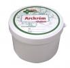 Gyógyhír arckrém száraz bőrre pattintós (patikai) tégelyben 100 g