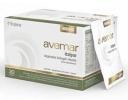 Avemar italpor steviával, 30 tasak