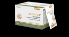 Avemar granulátum D-vitaminnal 30X