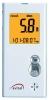 Avital vércukorszintmérő készülék, 1 db