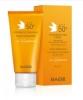 Babé fényvédő arckrém SPF 50+ 50 ml