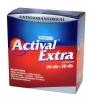 Béres actival extra filmtabletta 90 db + 30 db