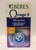 Béres omega-3 lágyzselatin kapszula 100 db
