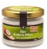 Borchers bio kókuszpüré 200 g