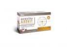 Bioextra Axovit kapszula 30 db
