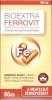 Bioextra ferrovit kapszula 60 db