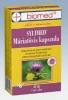 Kulcspatika Biomed sylimed máriatövis kapszula 30 db