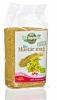 Biorganik bio mustármag csíráztatáshoz 200 g