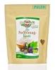 Biorganik bio szőlőmagliszt 250 g
