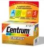 Centrum Energy A-Z-ig multivitamin filmtabletta, 30 db