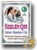 Dr. Chen szelén+Q10+kalcium+magnézium+cink tabletta 30 db
