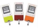 Dcont magor vércukorszintmérő készülék 1 db