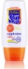 Dr. Kelen Sunsave F30 napkrém 100 ml
