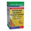 Naturland meghülés tüneteit enyhítő teakeverék 20 x 1,8 g