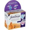 Femibion 2 terhes vitamin 60 tabletta + 60 kapszula ajándék pocaktetkóval