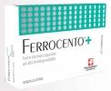Ferrocento+ tabletta, 30 db