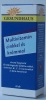 Gesundhaus multivitamin cinkkel és krómmal tabletta 30 db