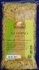 Gliadino gluténmentes tészta eperlevél 200 g