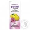 Dr. Chen  grapefruit csepp echinaceával 30 ml