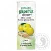 Dr. Chen grapefruit ginseng cseppek 30 ml