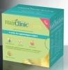 Hairclinic extra retard tabletta 90 db
