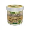 Herbioticum pferdebalzsam, lóbalzsam aktív gél 250 ml