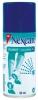 Nexcare Coldhot hideg spray 150 ml