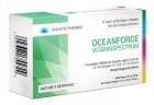 Holisticpharma oceanforce vitaminspectrum tabletta 60 db