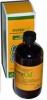 Hyperoil olaj sebkezelő 100 ml