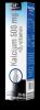 Innopharm kalcium 500 mg + D3-vitamin pezsgőtabletta 20 db