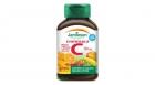 Jamieson C vitamin 500 mg szopogató tabletta háromféle gyümölcs ízesítéssel 120 db