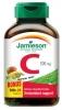 Jamieson C vitamin 500 mg szopogató tabletta trópusi gyümölcs ízesítéssel 120 db