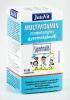 Jutavit multivitamin immunkomplex gyerekeknek rágótabletta 45 db