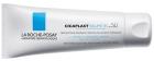 La Roche-Posay Cicaplast B5 balzsam SPF50 40 ml