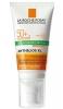 La Roche-Posay Anthelios XL színezett mattító hatású gél-krém SPF50+ 50 ml